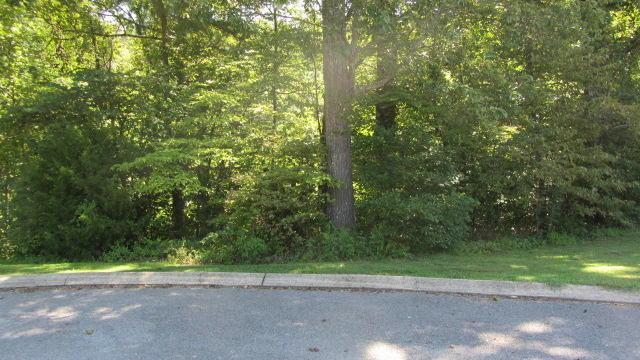 0 Dellwood Dr, Rossville, GA 30741 (MLS #1265828) :: Chattanooga Property Shop