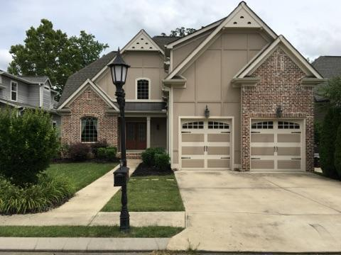 862 Spindle Ct #12, Chattanooga, TN 37421 (MLS #1266049) :: The Mark Hite Team