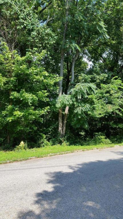1434 Gold Crest Dr #32, Hixson, TN 37343 (MLS #1267050) :: Chattanooga Property Shop