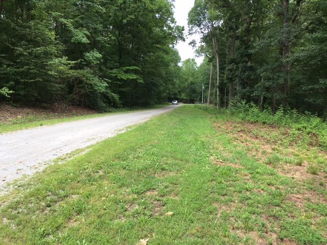 0 Edna Ln, Decatur, TN 37322 (MLS #1267295) :: Keller Williams Realty | Barry and Diane Evans - The Evans Group