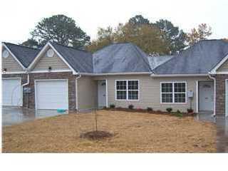 2158 Dugan Ave #3, Chattanooga, TN 37412 (MLS #1267400) :: The Edrington Team