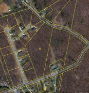 4323 Hassler Rd, Signal Mountain, TN 37377 (MLS #1269042) :: The Robinson Team