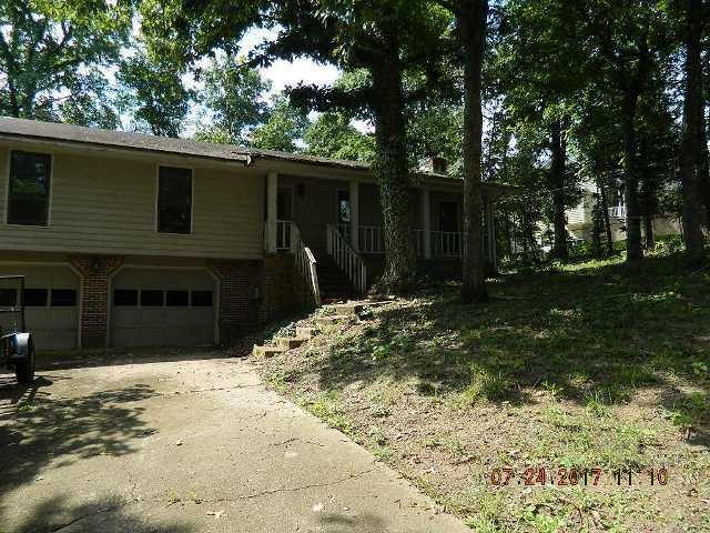 9340 Charbar Cir, Chattanooga, TN 37421 (MLS #1269206) :: Denise Murphy with Keller Williams Realty