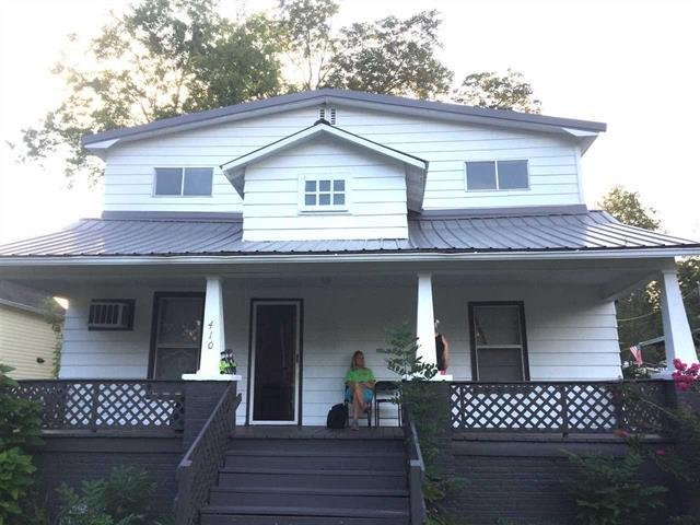 410 Indiana Ave, Etowah, TN 37331 (MLS #1269750) :: Chattanooga Property Shop