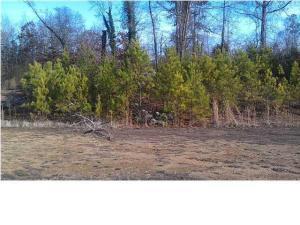 0 Round Pond Rd, Lafayette, GA 30728 (MLS #1269921) :: Chattanooga Property Shop