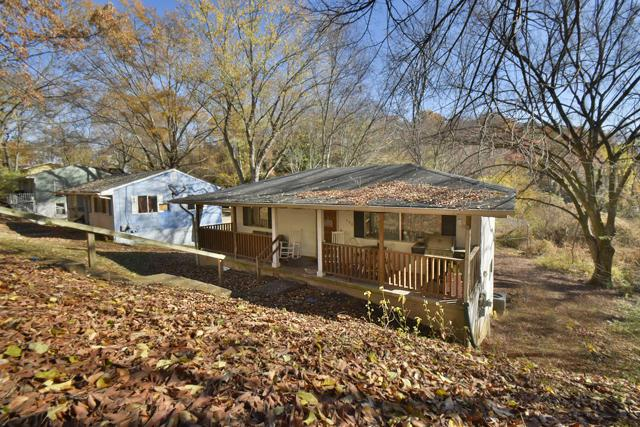 406 S Seminole Dr, Chattanooga, TN 37411 (MLS #1270053) :: Chattanooga Property Shop