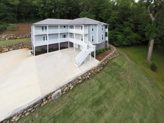 3131 Waterfront Dr, Chattanooga, TN 37419 (MLS #1270666) :: Chattanooga Property Shop