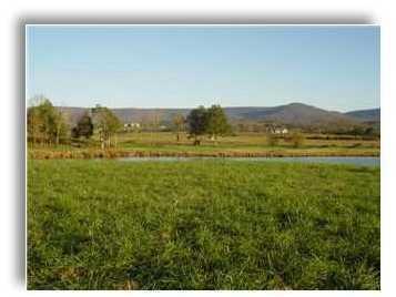 5 Spring Lake Dr #5, Dunlap, TN 37327 (MLS #1270824) :: The Robinson Team