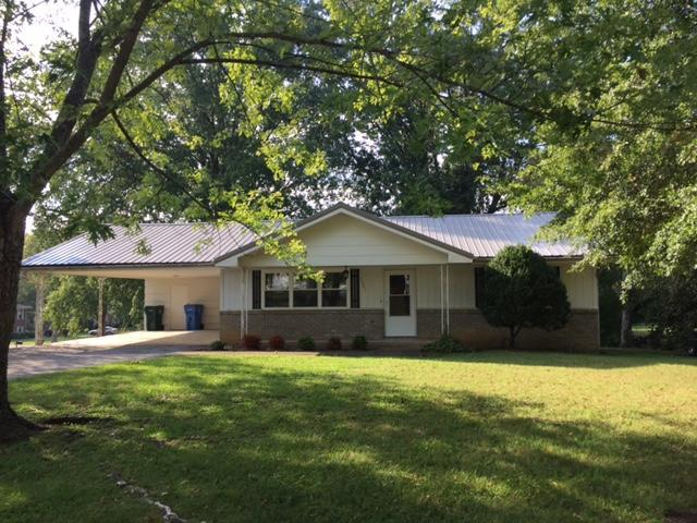7301 Faye Ave, Chattanooga, TN 37421 (MLS #1270848) :: Denise Murphy with Keller Williams Realty