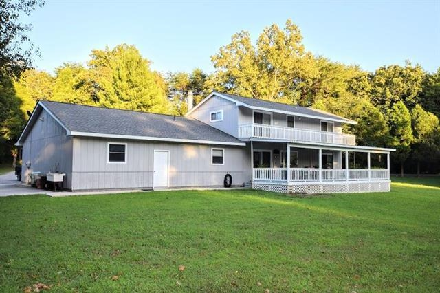824 Rhea Springs Rd, Spring City, TN 37381 (MLS #1270967) :: Chattanooga Property Shop