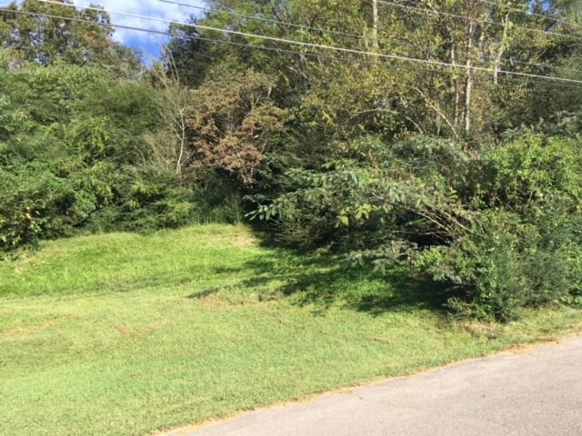 933 W Elmwood Dr Ltpt 15, Chattanooga, TN 37405 (MLS #1271140) :: Chattanooga Property Shop