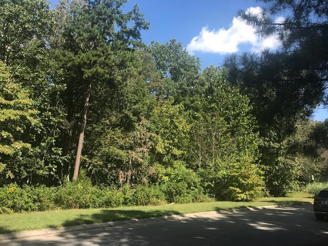 Lot 37 Jays Way, Ringgold, GA 30736 (MLS #1271327) :: Chattanooga Property Shop
