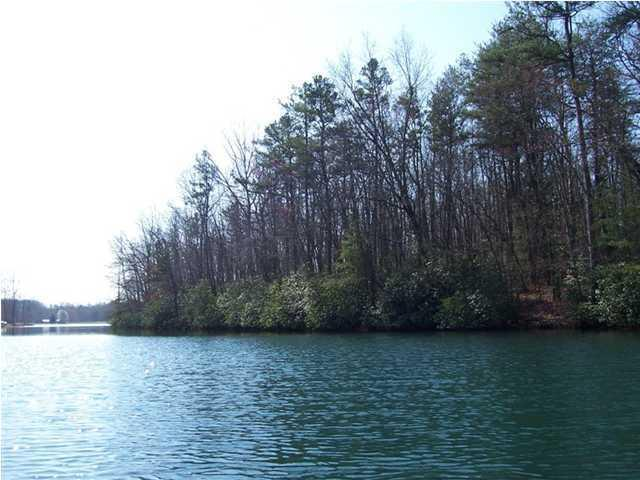 234 White Oak Tr, Sequatchie, TN 37374 (MLS #1271743) :: Chattanooga Property Shop