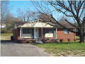 7710 Canyon Dr, Chattanooga, TN 37416 (MLS #1271938) :: Keller Williams Realty | Barry and Diane Evans - The Evans Group