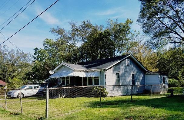 2214 Davenport St, Chattanooga, TN 37406 (MLS #1272008) :: The Mark Hite Team