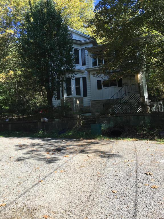 2500 Wester St Lts 8-4, Chattanooga, TN 37406 (MLS #1272037) :: The Mark Hite Team