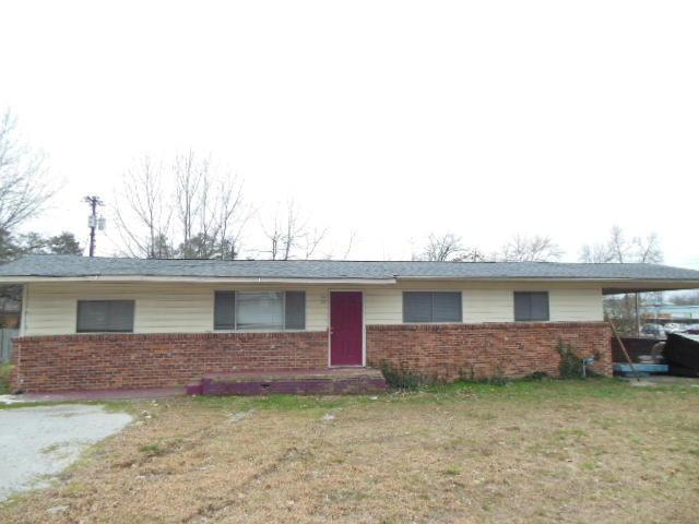 1406 Meadowlark Ln, Chattanooga, TN 37421 (MLS #1272042) :: Denise Murphy with Keller Williams Realty