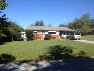 6001 Arlena Cir, Chattanooga, TN 37421 (MLS #1272049) :: The Mark Hite Team