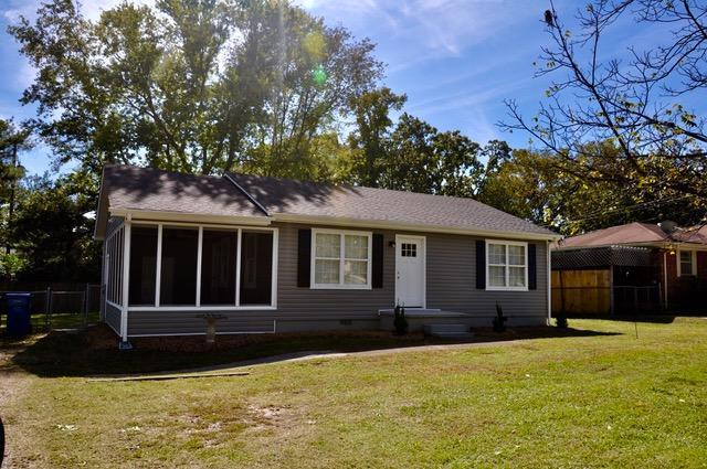1210 Gadd Rd, Hixson, TN 37343 (MLS #1272055) :: The Mark Hite Team