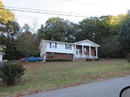 610 Neighbors Dr, Soddy Daisy, TN 37379 (MLS #1272099) :: The Mark Hite Team