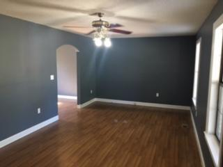 62 Sunset Dr, Dunlap, TN 37327 (MLS #1272287) :: Chattanooga Property Shop