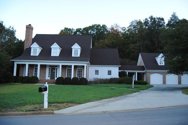 202 S Goose Hill Rd, Rocky Face, GA 30740 (MLS #1272357) :: Chattanooga Property Shop