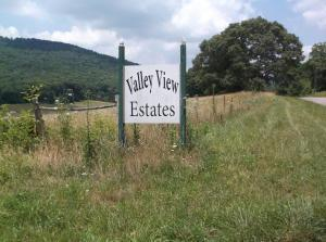 0 Valley Glen Dr 32, 33, 40, Trenton, GA 30752 (MLS #1272446) :: The Mark Hite Team