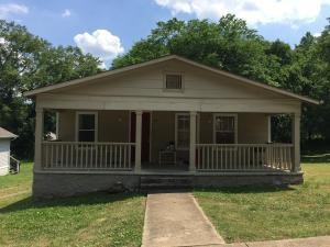 26 Wert St, Chattanooga, TN 37405 (MLS #1272569) :: Denise Murphy with Keller Williams Realty