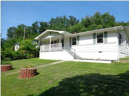 132 Hogan Rd, Rossville, GA 30741 (MLS #1272837) :: Chattanooga Property Shop