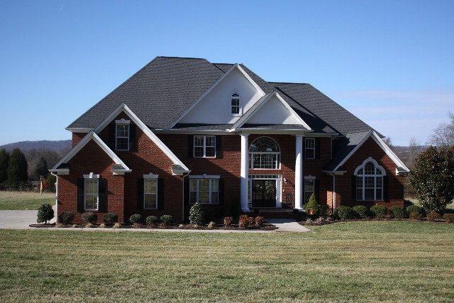 2005 Deerfield Way, Tunnel Hill, GA 30755 (MLS #1272959) :: Chattanooga Property Shop