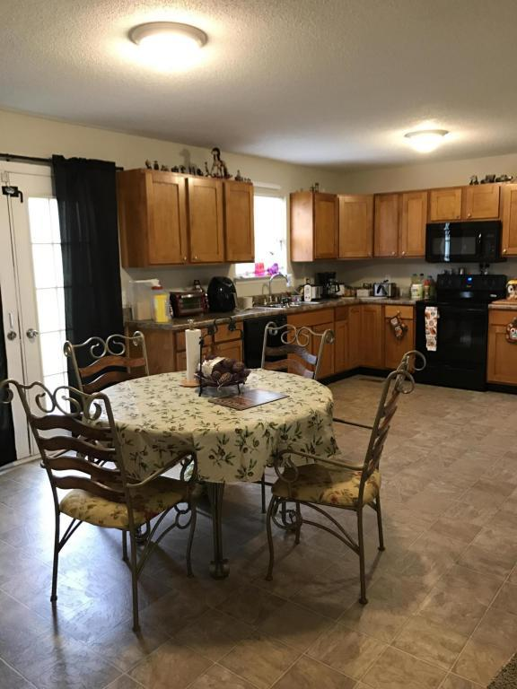 4186 N Marble Top Rd, Chickamauga, GA 30707 (MLS #1273025) :: Chattanooga Property Shop