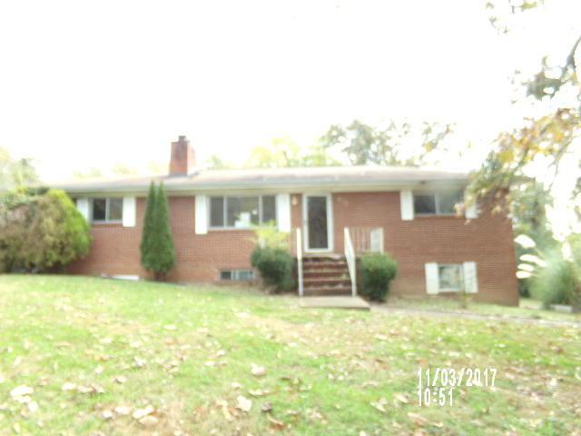 213 Hudson St, Rossville, GA 30741 (MLS #1273165) :: The Mark Hite Team