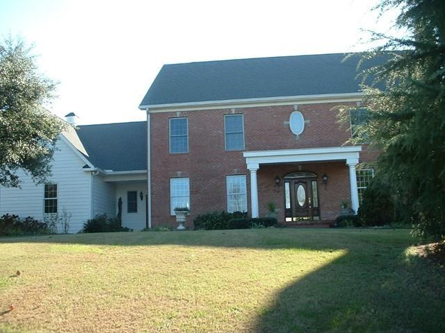 260 Paradise Dr, Rocky Face, GA 30740 (MLS #1273214) :: Chattanooga Property Shop