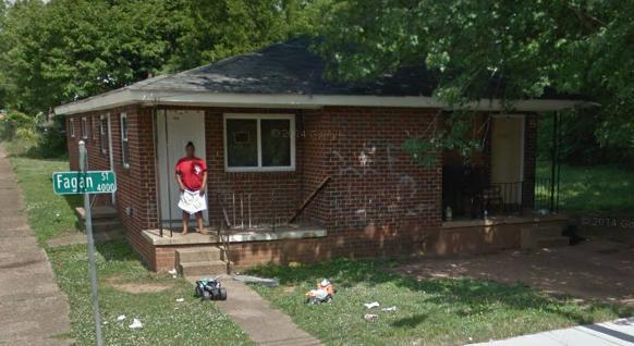 4019 Fagan St, Chattanooga, TN 37410 (MLS #1273256) :: The Mark Hite Team