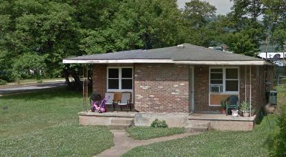 4117 Fagan St, Chattanooga, TN 37410 (MLS #1273257) :: The Mark Hite Team