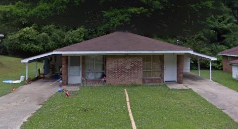 3331 Pinewood Ave, Chattanooga, TN 37411 (MLS #1273261) :: The Edrington Team