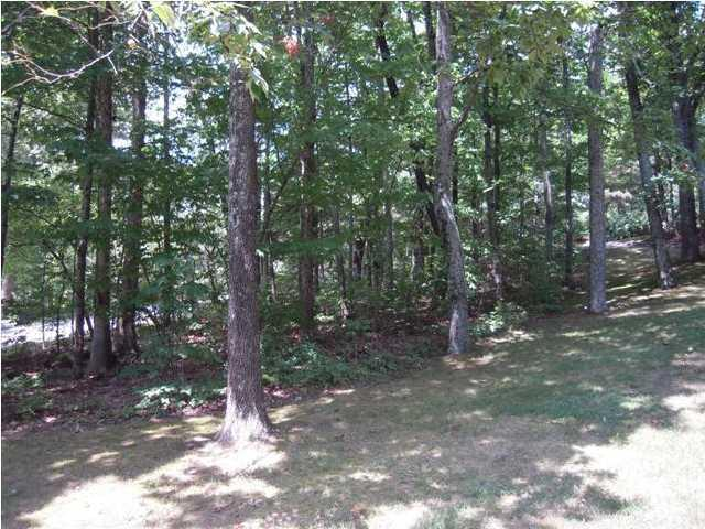 0 Stonehaven Dr, Signal Mountain, TN 37377 (MLS #1273419) :: Chattanooga Property Shop