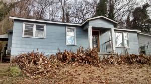 2506 York St, Chattanooga, TN 37406 (MLS #1273550) :: Chattanooga Property Shop