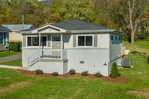 35 Myrtle Ave, Chattanooga, TN 37419 (MLS #1274114) :: The Robinson Team
