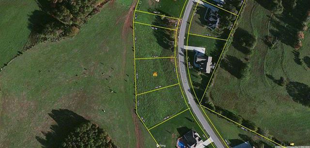 Lot 65 NE Covenant Dr, Cleveland, TN 37323 (MLS #1274301) :: The Robinson Team