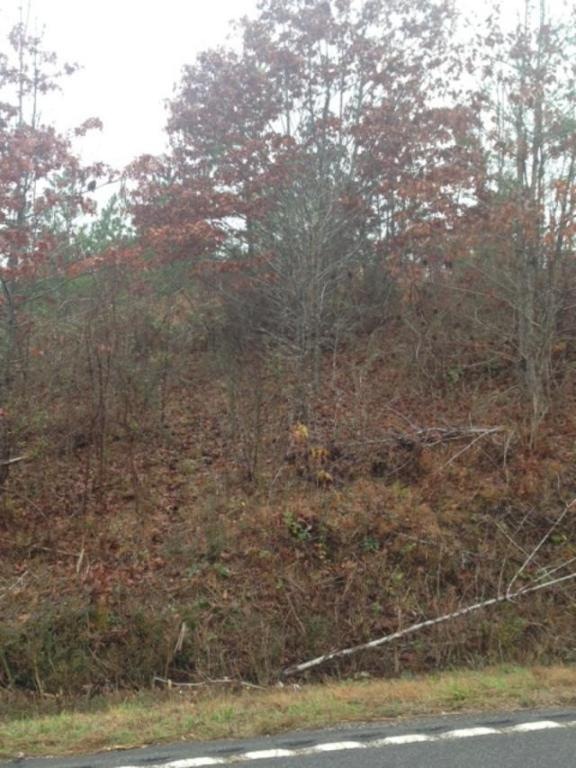 Lot 29 SE Spring Place Rd, Old Fort, TN 37362 (MLS #1274368) :: Chattanooga Property Shop