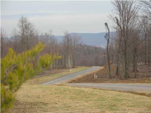 501 Wilderness Way, Dunlap, TN 37327 (MLS #1274635) :: Chattanooga Property Shop