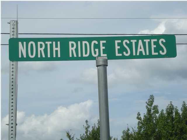 0 Hwy 27 Lots 60, 61, 62, Trion, GA 30753 (MLS #1274748) :: Chattanooga Property Shop