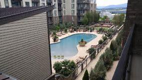 200 Manufacturers Rd Apt 505, Chattanooga, TN 37405 (MLS #1274827) :: Chattanooga Property Shop