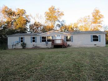 240 Success Dr, Jasper, TN 37347 (MLS #1274850) :: Chattanooga Property Shop