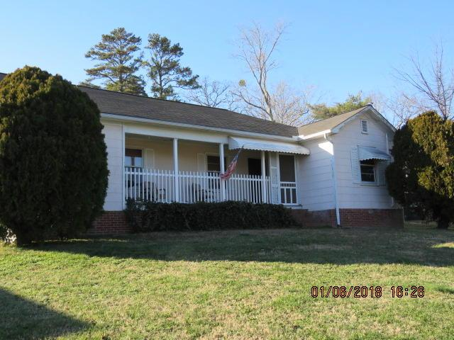 717 Adams Alley, Rossville, GA 30741 (MLS #1274909) :: The Mark Hite Team