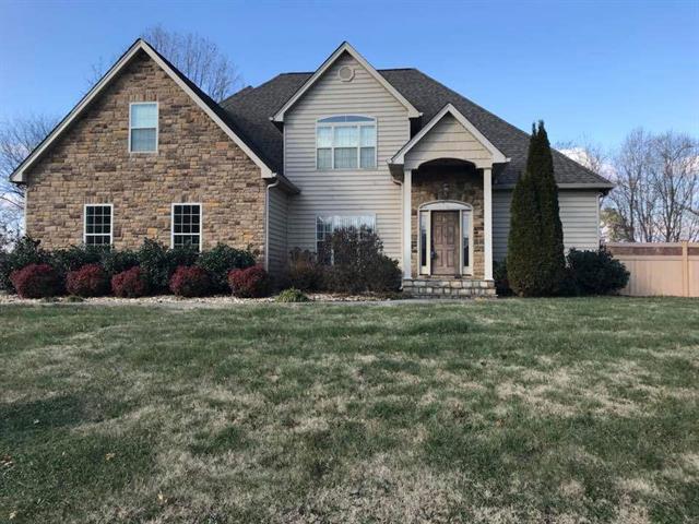 137 River Edge Dr, Charleston, TN 37310 (MLS #1275036) :: Chattanooga Property Shop