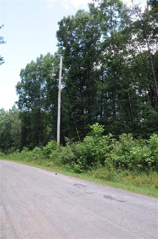 Lot 3 Bluff View Rd, Dayton, TN 37321 (MLS #1275109) :: Keller Williams Realty   Barry and Diane Evans - The Evans Group