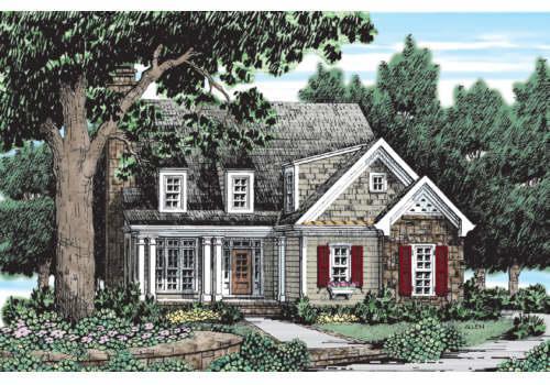 598 Quartz Dr #111, Chickamauga, GA 30707 (MLS #1275113) :: Chattanooga Property Shop