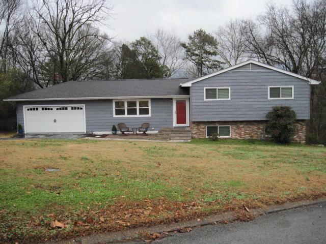 3641 Highland Terrace Dr, Chattanooga, TN 37415 (MLS #1275214) :: The Robinson Team